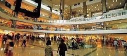 Store Sales Increase © wizdata, Fotolia