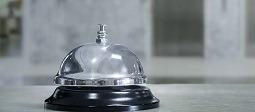 Success Formula Hotels © nexusseven, Fotolia