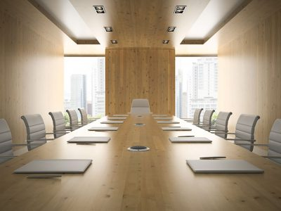 CEO Succession © Dmitry Koksharov, Fotolia