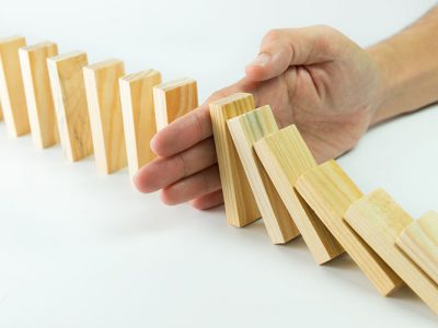 Restructuring Strategies © wizdata, Fotolia