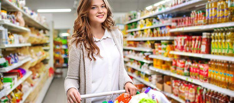 Understanding Customers © pinkfishstock, Fotolia