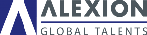 Alexion Global Talents